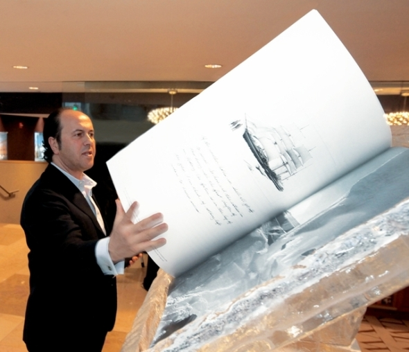 639x551xassouline-south-pole-book-launch.jpg.pagespeed.ic.ULw-bT-2D_